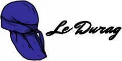 Le Durag